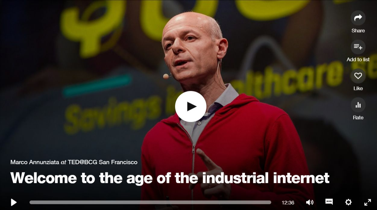 Marco-Annunziata-Welcome-to-the-age-of-Industrial-Internet