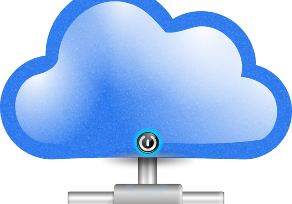 'Internet of Things' Make Use of Cloud Computing