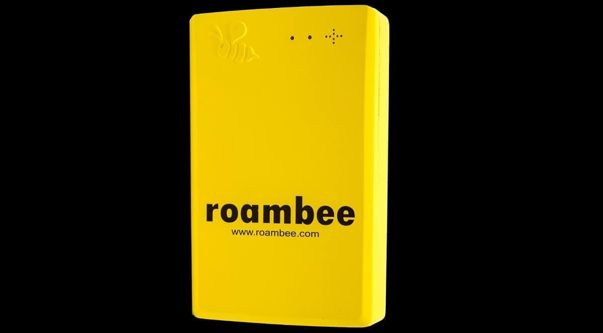 roambee